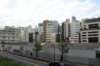 Tokyohamamatsucho141255