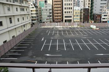 Tokyohamamatsucho141256