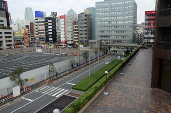 Tokyohamamatsucho141258