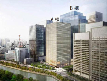 Tokyootemachi141211