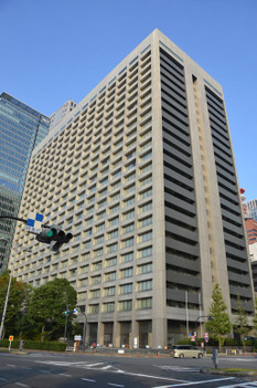 Tokyootemachi141214