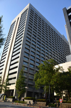 Tokyootemachi141215