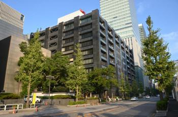 Tokyootemachi141216