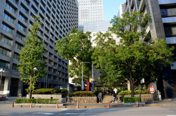 Tokyootemachi141217