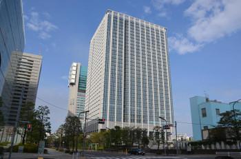 Tokyoshinagawa141211