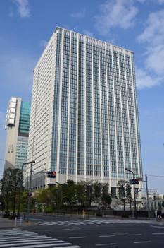 Tokyoshinagawa141212
