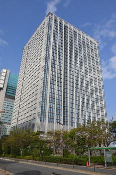 Tokyoshinagawa141213
