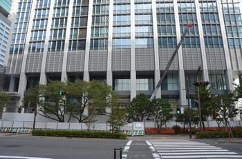 Tokyoshinagawa141214