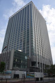 Tokyoshinagawa141215