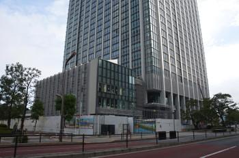 Tokyoshinagawa141216