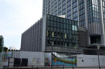Tokyoshinagawa141217