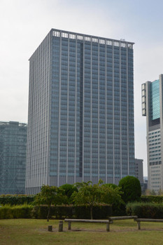 Tokyoshinagawa141218