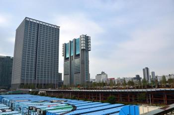 Tokyoshinagawa141219