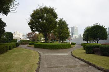 Tokyoshinagawa141221