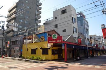 Tokyotsukishima141213