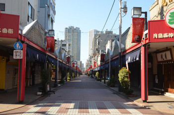 Tokyotsukishima141214