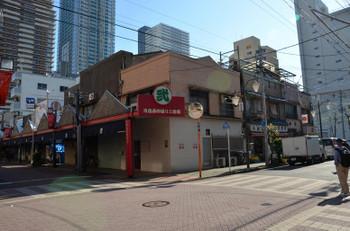 Tokyotsukishima141215