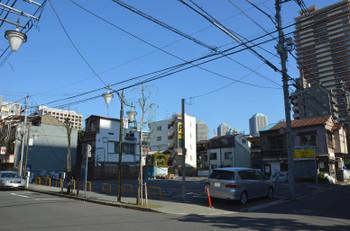 Tokyotsukishima141217
