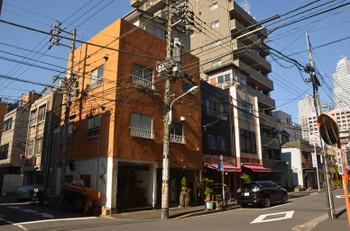 Tokyotsukishima141218
