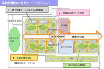Tokyoolympic141213