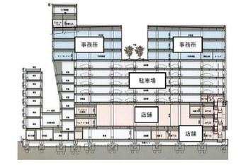 Yokohamamm21141232