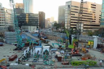 Tokyoakasaka141234