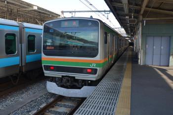 Tokyoueno150114
