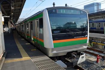 Tokyoueno150115