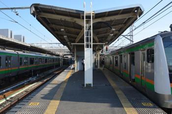 Tokyoueno150116