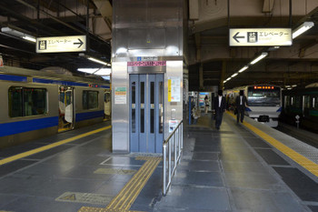 Tokyoueno150118