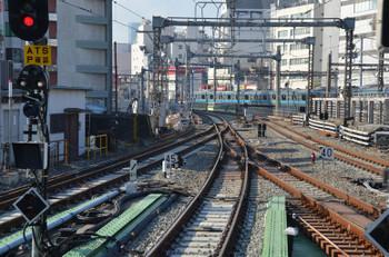 Tokyoueno150120