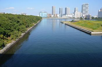 Tokyoariake15014