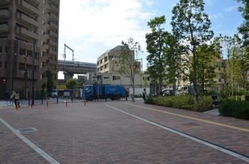 Tokyoosaki15015
