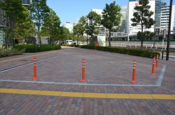 Tokyoosaki15017