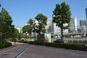 Tokyoosaki15018