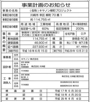 Kawasakicanon15015