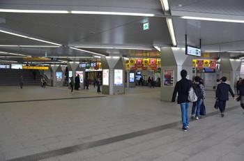 Saitamajrurawa150128