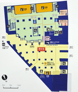 Tokyokanda150112