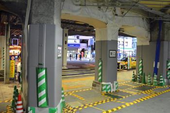 Tokyokanda150122