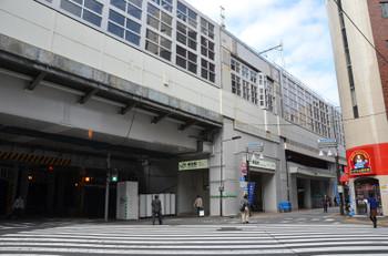 Tokyokanda150131