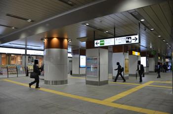 Tokyokanda150134