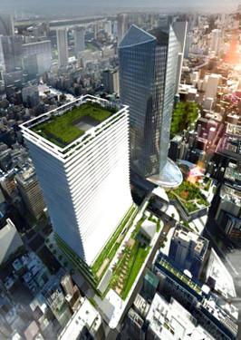 Tokyotoranomon15011