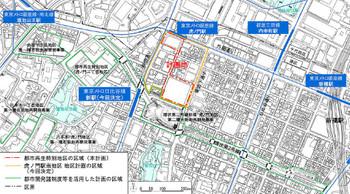 Tokyotoranomon15012