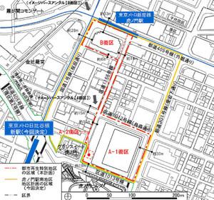 Tokyotoranomon15013