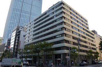 Tokyotoranomon15014
