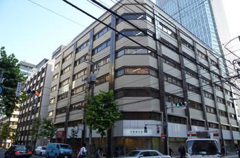 Tokyotoranomon15015_2