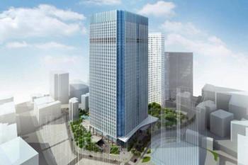 Tokyotoranomon15021