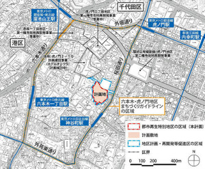 Tokyotoranomon15022_2