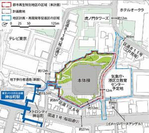 Tokyotoranomon15023