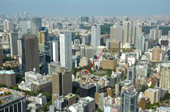 Tokyotoranomon15024